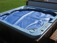 Rayner Pool And Spa Covers